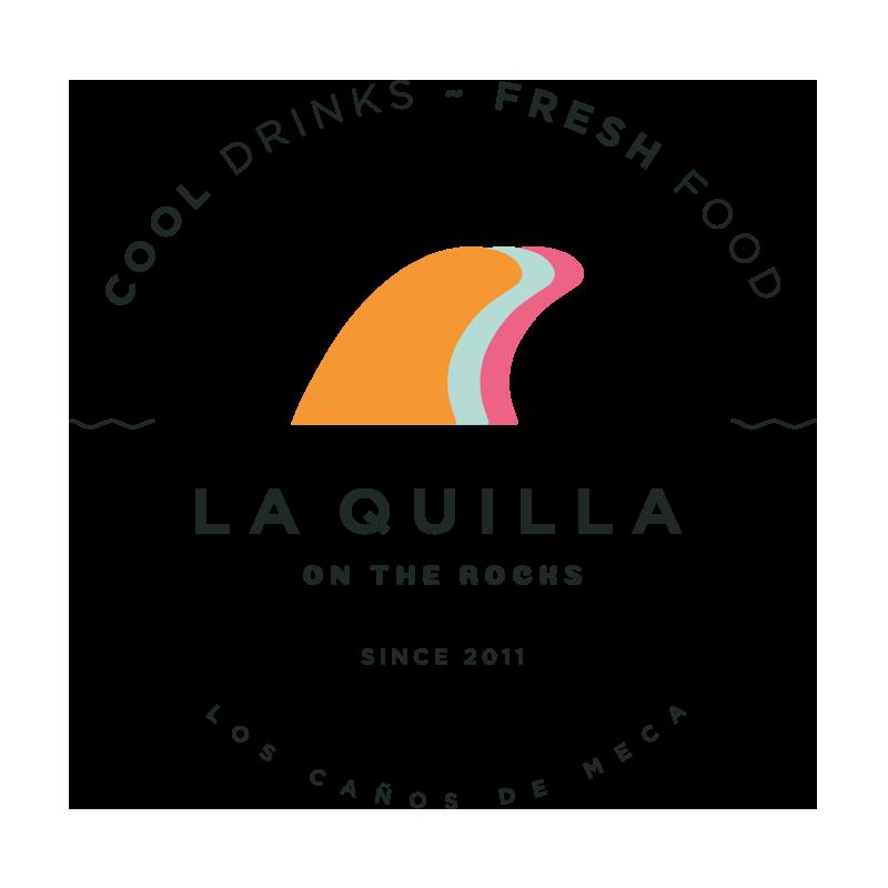 La Quilla